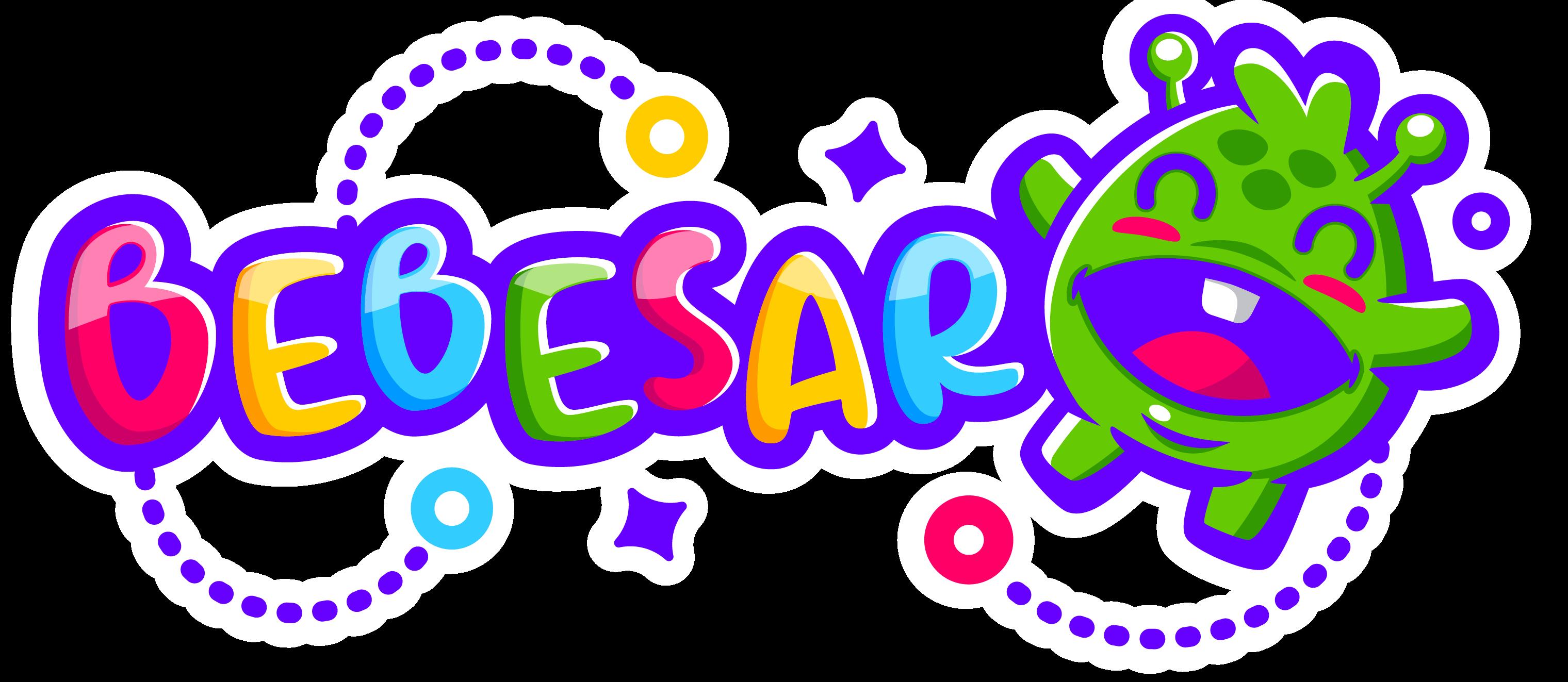 Bebesar.com